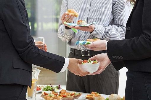 petit-dejeuner-corporate
