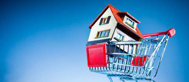 comprar-vivienda-rentabilidad-topbuilding