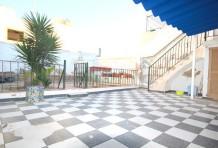4.patio